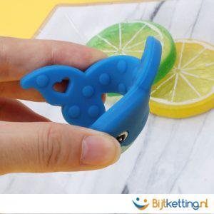 2315 - bijtketting dolfijn