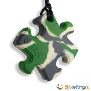 2334-bijtketting-puzzle-camouflage