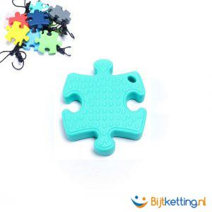 2363-bijtketting-puzzle-lichtblauw