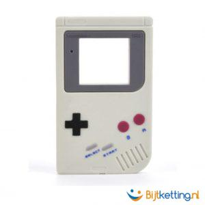 2345 bijtketting Nintendo Gameboy