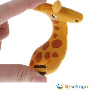 2414 - Giraffe - 03